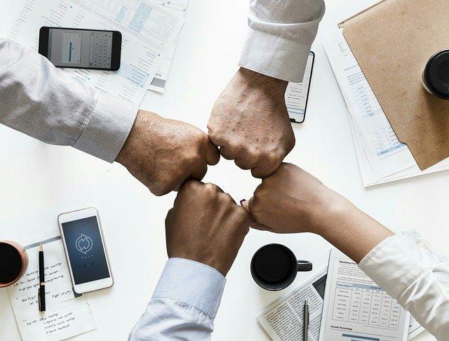 Cyber Workforce Diversity