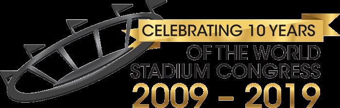 World Stadium Congress 2019