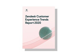 image zendesk report customer