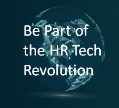 HR Tech Online Summit - North America