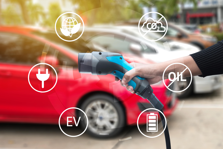 Bosch Automotive Electrics And Automotive Electronics Pdf