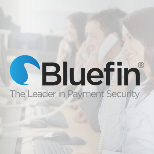 Securing Call Center Payments with PCI-Validated Point-to-Point Encryption (P2PE)