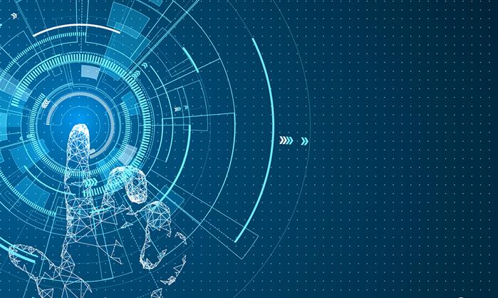 Siemens Digital Asset Portal – MindTwin