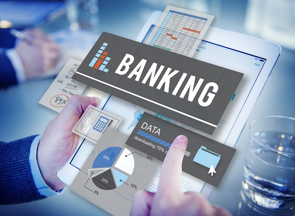 Incident Of The Week: Indian Bank Loses $13 5M In Costly Cyber