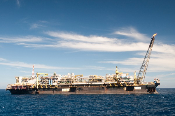 Guide to FPSO (Floating Production Storage and Offloading) | Oil