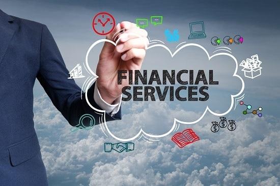 Security Execs Talk AI, Emerging Tech At Financial Services Exchange