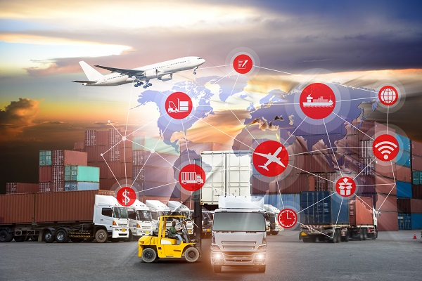 Industrial IoT Concerns Worsen As More Devices Connect To The Web