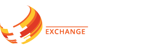Enterprise Mobility Exchange