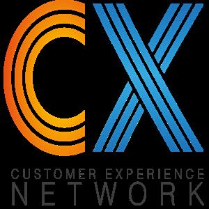 CX Network Editor