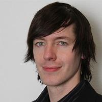 Stefan Kuitunen