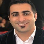 Gökhan Kara