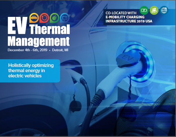 EV Thermal Management Event Guide