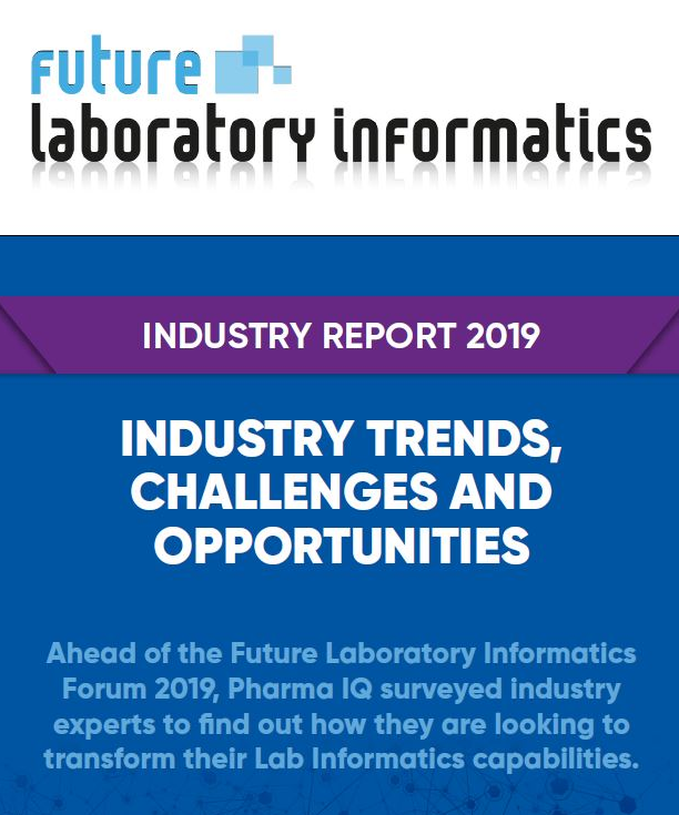 2019 SURVEY REPORT: Industry Trends, Challenges and Opportunities: