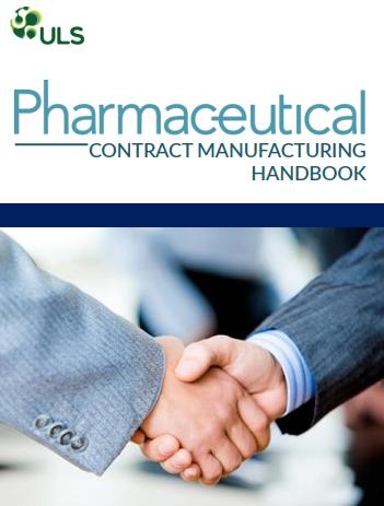 Advanced Therapies Manufacturing Strategy Digital   CMO Handbook