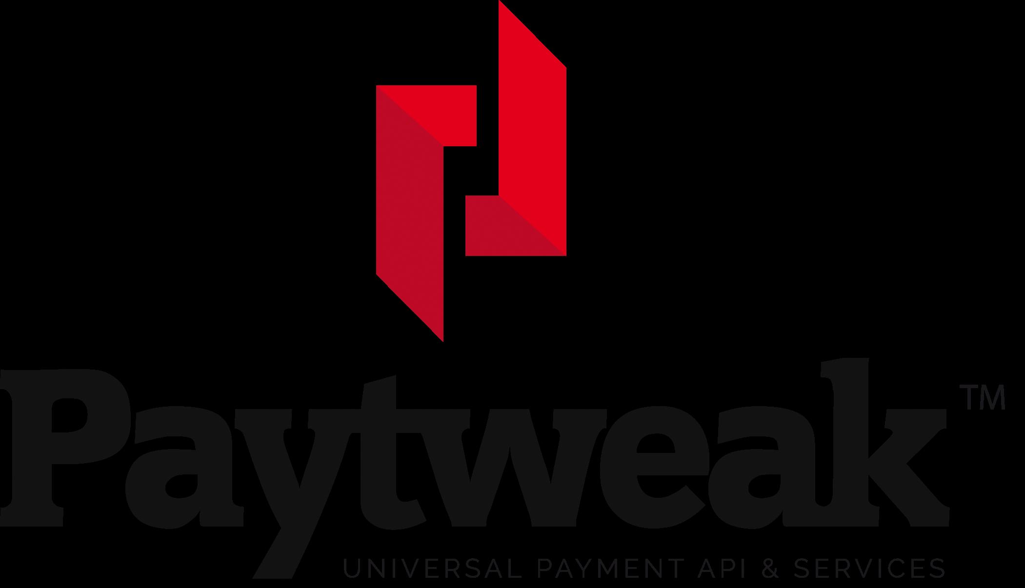 Start-Up: Paytweak