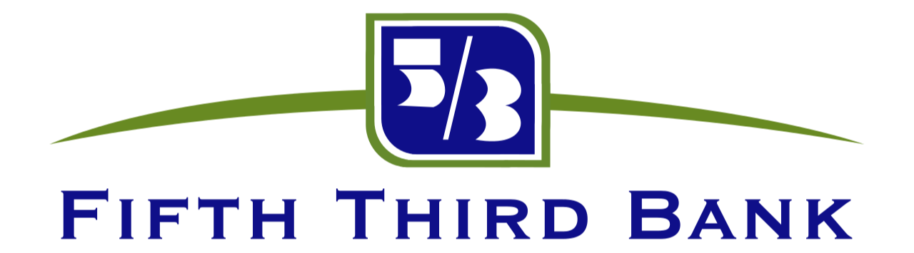 Richard Newsom, VP Retail Customer Experience, Fifth Third Bank