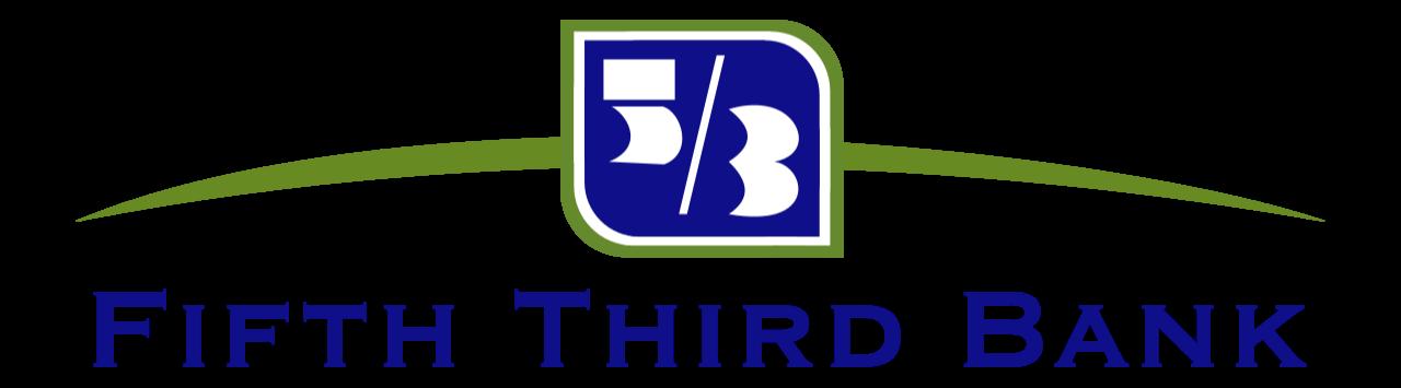 Richard Newsom, VP Retail Customer Experience, Fifth Third Bank