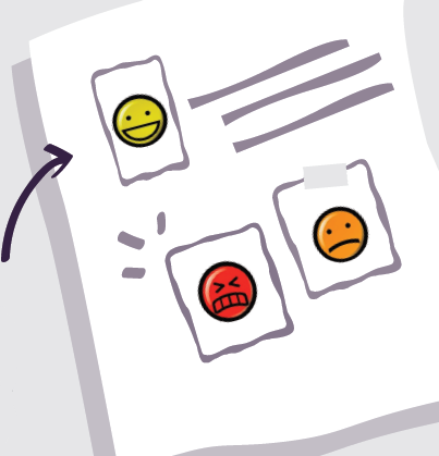Why Measuring Emotions in Customer Experience is Imperative
