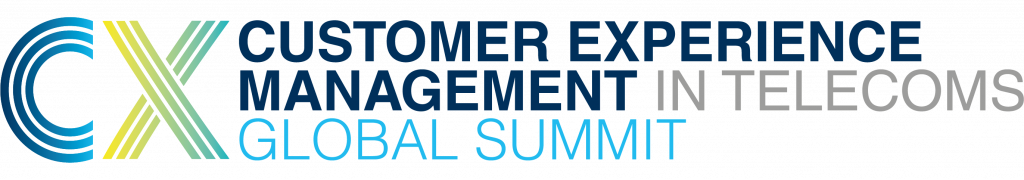 CEM in Telecoms Global Summit Agenda