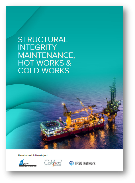 Structural Integrity Maintenance, Hot Works & Cold Works