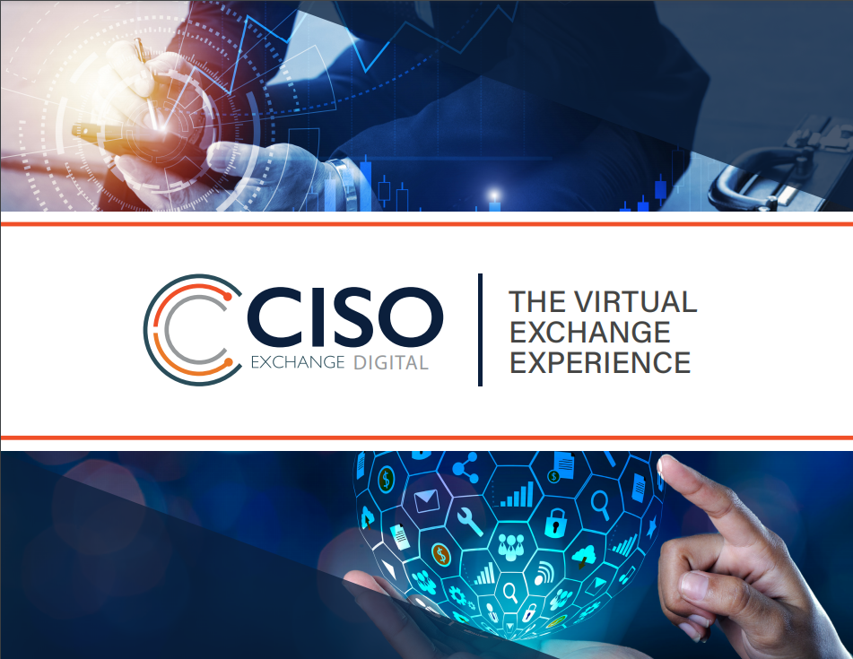 The Virtual CISO Exchange Experience