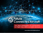 Future Connected Aircraft Brochure