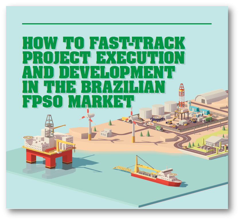 How to Fast-Track Projects in the Brazilian Market