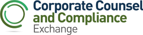 Download the Corporate Counsel & Compliance Exchange Agenda
