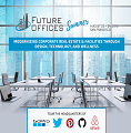 What's new for Future Offices Summer?