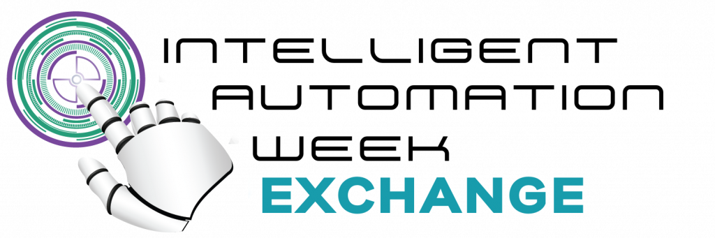 Request an Invitation to IA Week Virtual Exchange Europe