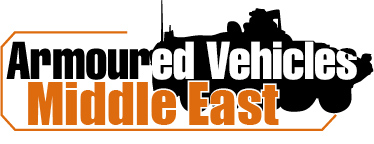 Armoured Vehicles Middle East 2018 - Sample Attendee List