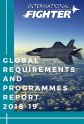 2019 World Fighter Program and Requirements