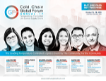 View Your Event Guide | Cold Chain Global Forum