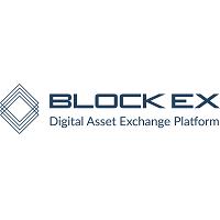 Start-Up: BLOCKEX