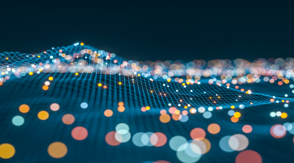 Reshaping the healthcare system through data science and analytics