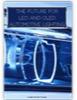 The Future of LED & OLED Automotive Lighting