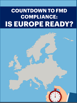 Countdown to FMD Compliance: Is Europe Ready?