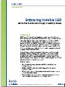 Embracing Invisible L&D: AbbVie Hides Its Course Guide to Equip Its Leaders for Success