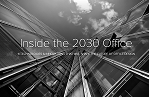 Inside the 2030 Workplace