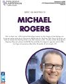 "The ""Practical Futurist"" Michael Rogers on Intelligent Automation Myths & the Future of AI"