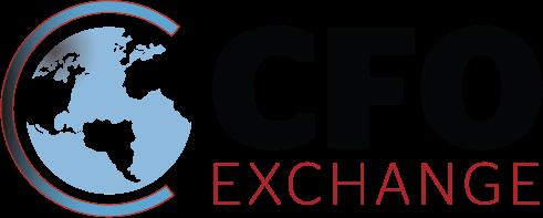 2019 CFO Exchange Sponsorship Brochure