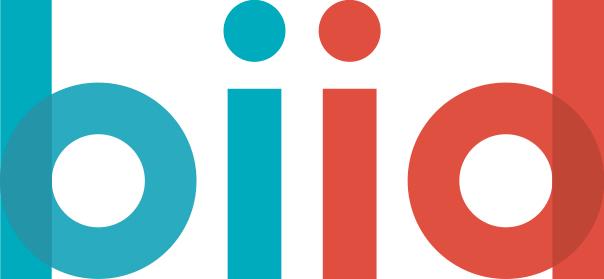 Start-Up: biid