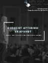 Current Attendee Snapshot: 2018 Intelligent Automation Week