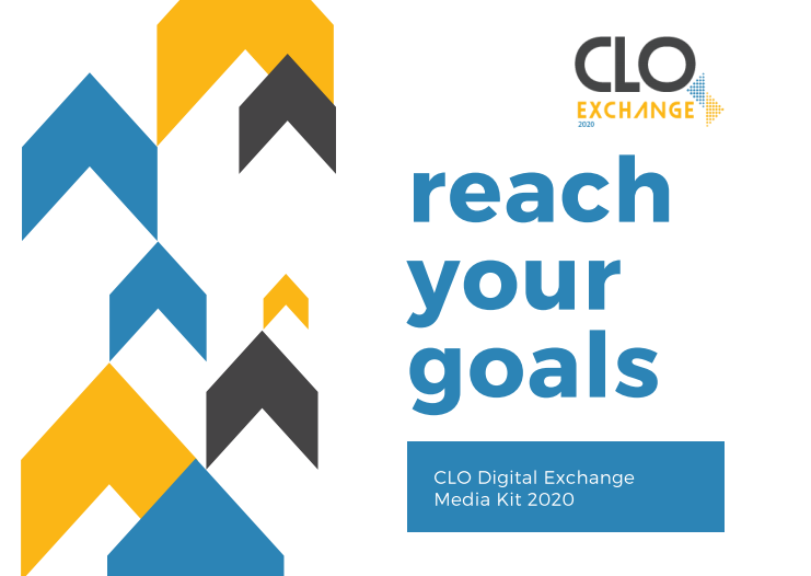 CLO Exchange Media Kit