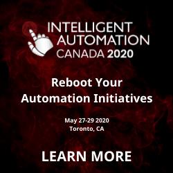 Intelligent Automation Canada Brochure for Solution Providers