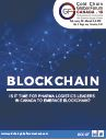 Blockchain & The Temperature Controlled Supply Chain: Is It Time For Pharma Logistics Leaders In Canada to Embrace Blockchain?
