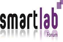 The SmartLab Forum: Download the Programme