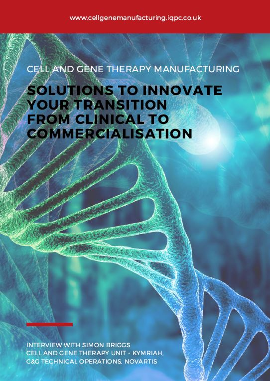 Solutions To Innovate Your Transition From Clinical To Commercialisation