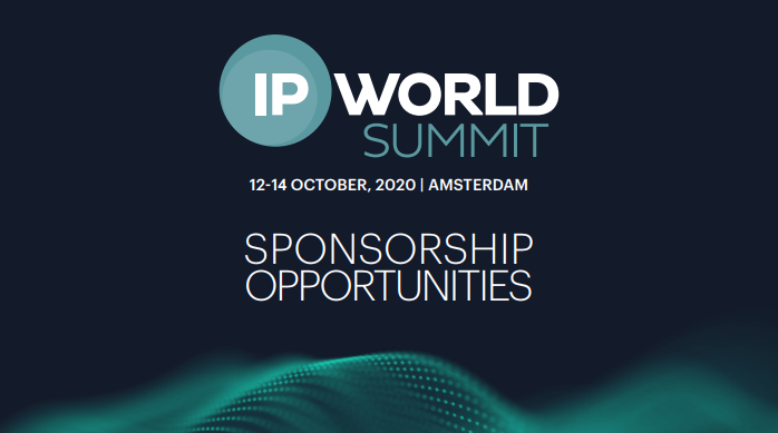 IP World Business Development Pack