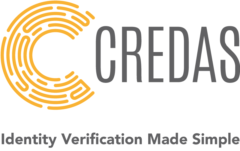 Start-Up: Credas